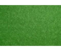 Siidipaber 50x75 cm, 4 lehte - Vert Sapin
