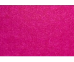 Siidipaber 50x75 cm, 4 lehte - Fuchsia
