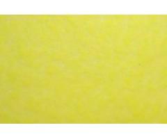 Siidipaber 50x75 cm, 4 lehte - Jaune Citron