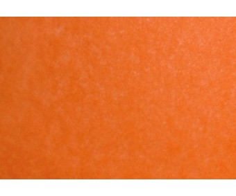 Siidipaber 50x75 cm, 4 lehte - Orange