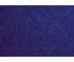 Siidipaber 50x75 cm, 4 lehte - Bleu Roy