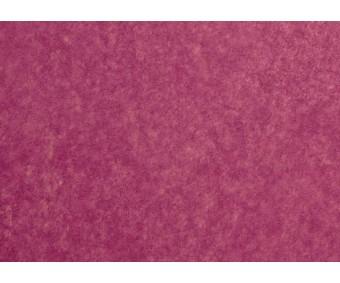 Siidipaber 50x75 cm, 4 lehte - Solferino