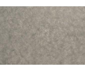 Siidipaber 50x75 cm, 4 lehte - Gris Perle
