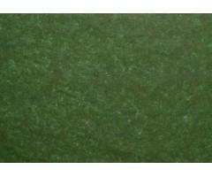 Siidipaber 50x75 cm, 4 lehte - Vert Bouteille