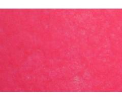 Siidipaber 50x75 cm, 4 lehte - Cyclamen