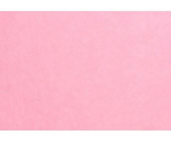 Siidipaber 50x75 cm, 4 lehte - Rose