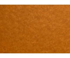 Siidipaber 50x75 cm, 4 lehte - Marron
