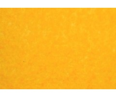 Siidipaber 50x75 cm, 4 lehte - Safran