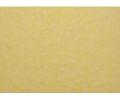 Siidipaber 50x75 cm, 4 lehte - Vanille