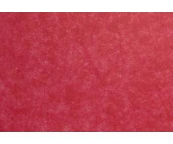 Siidipaber 50x75 cm, 4 lehte - Framboise