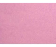 Siidipaber 50x75 cm, 4 lehte - Mauve
