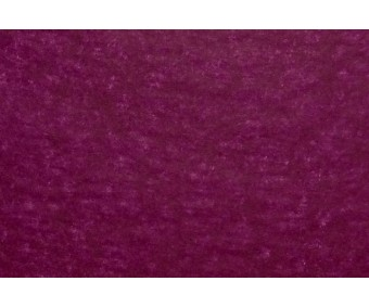 Siidipaber 50x75 cm, 4 lehte - Syrah