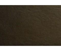 Siidipaber 50x75 cm, 4 lehte - must