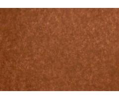 Siidipaber 50x75 cm, 4 lehte - Chocolat