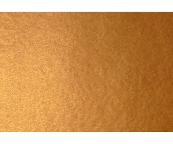 Metallik siidipaber 50x75cm, 5 lehte - vask