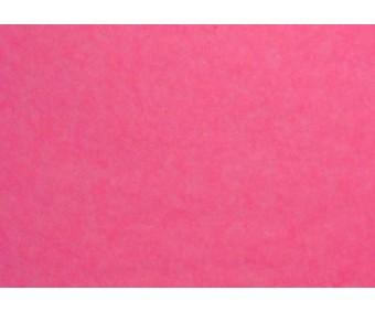 Siidipaber 50x75 cm, 4 lehte - Rose Vif