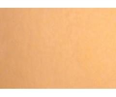 Siidipaber 50x75 cm, 4 lehte - Peche