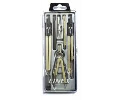 Sirklite komplekt Linex N22