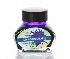 Tint 30ml - leedrisinine - Standardgraph