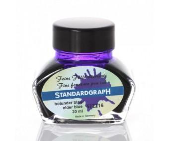 Tint Standardgraph 30ml - leedrisinine