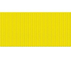 Tekstiilivärv Nerchau Textile Art heledale kangale 59 ml - 208 kollane