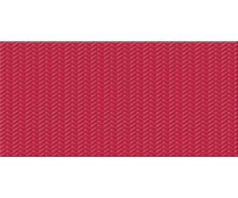 Tekstiilivärv Nerchau Textile Art heledale kangale 59 ml - 312 karmiinpunane