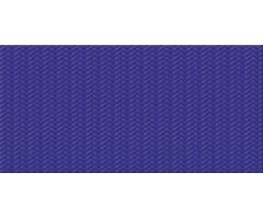 Tekstiilivärv Nerchau Textile Art heledale kangale 59 ml - 616 tumesinine