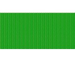 Tekstiilivärv Nerchau Textile Art heledale kangale 59 ml - 513 heleroheline