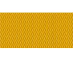 Tekstiilivärv Nerchau Textile Art heledale kangale 59 ml - 602 ooker