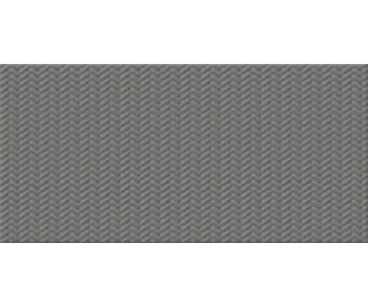 Tekstiilivärv Nerchau Textile Art heledale kangale 59 ml - 702 hall