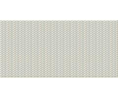 Tekstiilivärv Nerchau Textile Art heledale kangale 59 ml - 803 pärl-hõbe