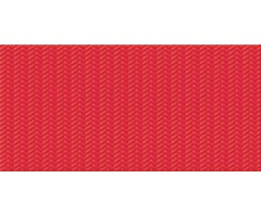 Tekstiilivärv Nerchau Textile Art heledale kangale 59 ml - 812 neoonpunane
