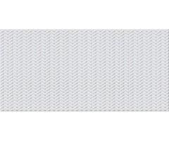 Tekstiilivärv Nerchau Textile Art heledale kangale 250ml - valge
