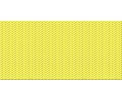Tekstiilivärv Nerchau Textile Art heledale kangale 59 ml - 204 sidrunkollane