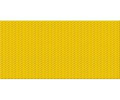 Tekstiilivärv Nerchau Textile Art heledale kangale 59 ml - 210 kuldkollane