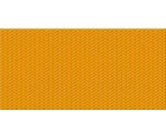 Tekstiilivärv Nerchau Textile Art heledale kangale 59 ml - 304 oranž