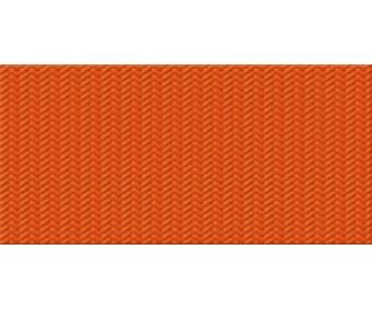 Tekstiilivärv Nerchau Textile Art heledale kangale 59 ml - 310 sarlakpunane