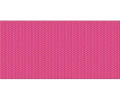 Tekstiilivärv Nerchau Textile Art heledale kangale 59 ml - 314 roosa