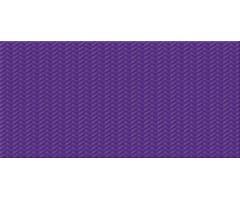 Tekstiilivärv Nerchau Textile Art heledale kangale 59 ml - 405 violetne