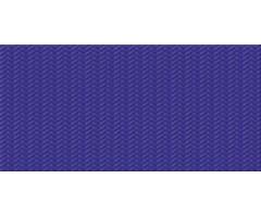 Tekstiilivärv Nerchau Textile Art heledale kangale 59 ml - 416 tumesinine