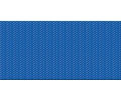Tekstiilivärv Nerchau Textile Art heledale kangale 59 ml - 420 sinine