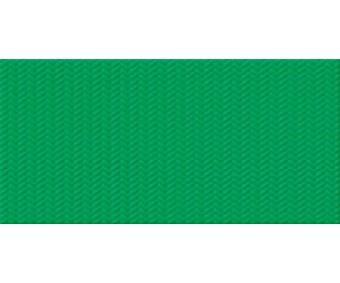 Tekstiilivärv Nerchau Textile Art heledale kangale 59 ml - 504 roheline