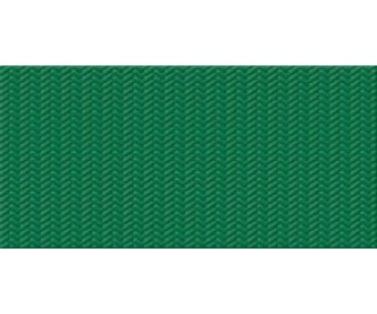 Tekstiilivärv Nerchau Textile Art heledale kangale 59 ml - 515 tumeroheline