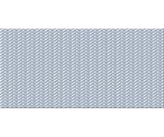 Tekstiilivärv Nerchau Textile Art heledale kangale 59 ml - 804 hõbedane