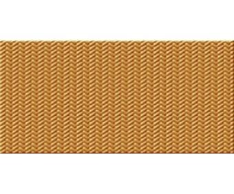 Tekstiilivärv Nerchau Textile Art heledale kangale 59 ml - 806 vaskne