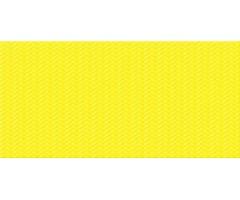 Tekstiilivärv Nerchau Textile Art heledale kangale 59 ml - 808 neoonkollane