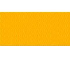 Tekstiilivärv Nerchau Textile Art heledale kangale 59 ml - 810 neoonoranž
