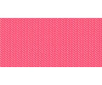 Tekstiilivärv Nerchau Textile Art heledale kangale 59 ml - 814 neoonroosa