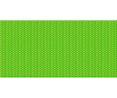 Tekstiilivärv Nerchau Textile Art heledale kangale 59 ml - 818 neoonroheline
