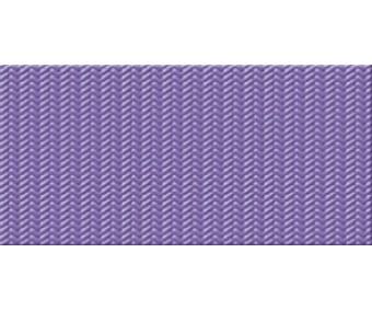 Tekstiilivärv Nerchau Textile Art heledale kangale 59 ml - 820 metalne lilla